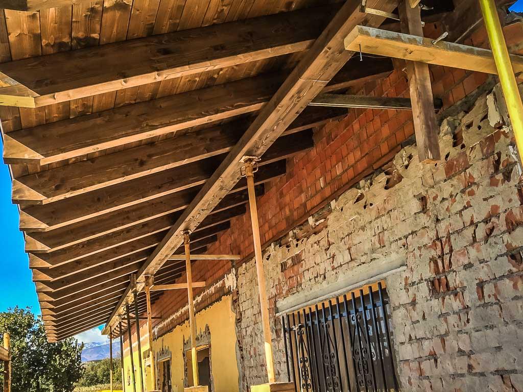 Ipema - rehabilitacion el rodeo3