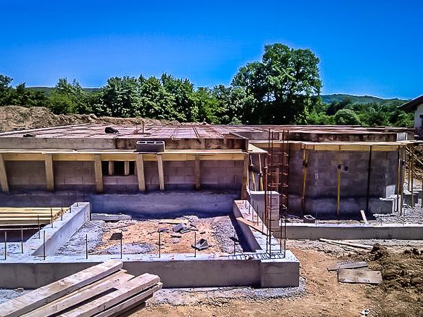 Ipema - Casa pasiva Nuria3