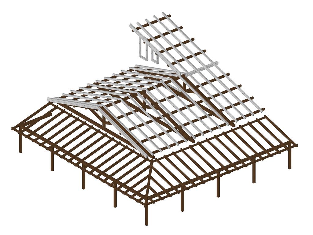 Ipema - Estructura de madera - Arenas Nº de secuencia (1)-6