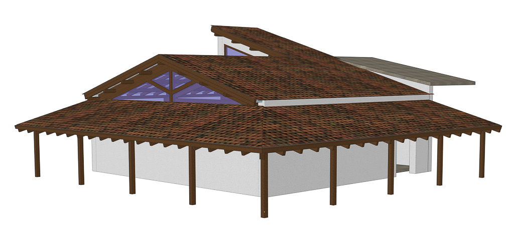 Ipema - Estructura de madera - Arenas Nº de secuencia (1)